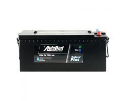 Аккумуляторная батарея Autopart Plus 200 Ah/12V 513x224x220