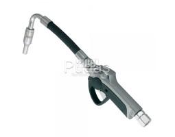 EASYOIL пистолет механический Piusi для масел 30 л/мин