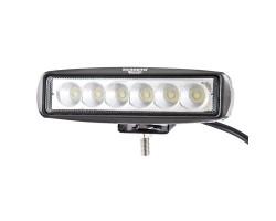 Автолампа светодиодная БЕЛАВТО (6шт. * 3w) EPISTAR Flood LED