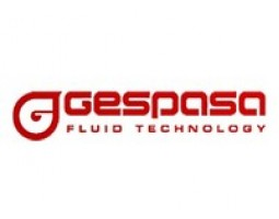 Ремонтный комплект для насосов AG-600/500 Gespasa
