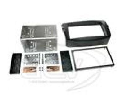 Рамка переходная 381300-03 Toyota RAV4 (EU Version) 2006-> (kit)