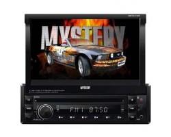 Монитор Mystery MMTD-9108S