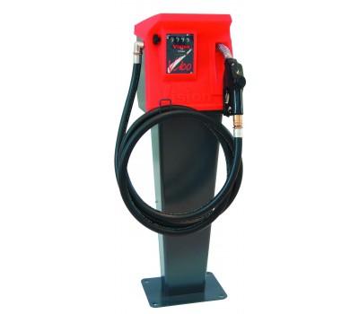 Колонка для ДТ без шланга Adam Pumps VISION 60 л/мин 4С 220В
