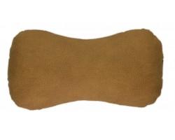 Подушка автомобильная подголовник CAMEL Poputchik (16-031)