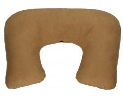 Подушка автомобильная для путешествий CAMEL Poputchik (16-036)