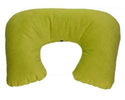 Подушка автомобильная для путешествий APPLE Poputchik (16-038)