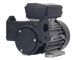 IRON-50 50 л/мин 230В насос для ДТ Gespasa