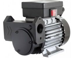 IRON-75 75 л/мин 220В насос для ДТ Gespasa