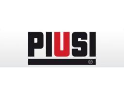 Ремкомплект 5 лопастей + 5 пружин EX50 UL-ATEX Piusi
