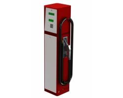 Топливораздаточная колонка Petroline СТЕЛЛА 100л/мин