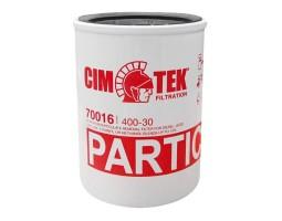 Фильтр 400-30 Cim-Tek