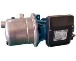 CGI-50 40 л/мин 220В насос для AdBlue Gespasa
