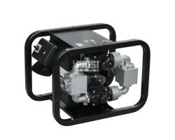 ST 200 установка для перекачки ДТ Piusi 200 л/мин 230В
