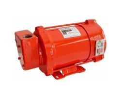 AG-600 50 л/мин 12В насос для бензина керосина ATEX Gespasa