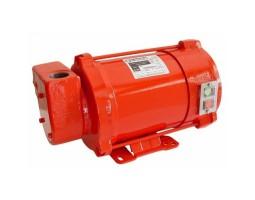 AG-500 50 л/мин 220В Насос для бензина керосина ATEX Gespasa