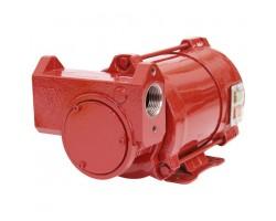 IRON-50 EX 50 л/мин 12В насос для для бензина керосина АТЕХ Gespasa