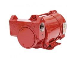 IRON-50 EX 50 л/мин 24В насос для для бензина керосина АТЕХ Gespasa