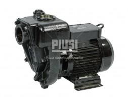 E300 насос центробежный Piusi 550 л/мин