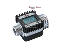 K24 счетчик электронный Piusi для ДТ 110 л/мин