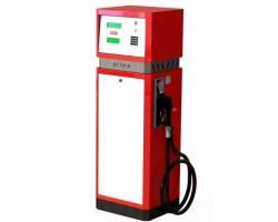 Топливораздаточная колонка Petroline ПРАЙМ 1 продукт 50-130л/мин