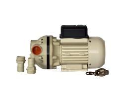 Насос Benza 40 л/мин 12В диафрагменный для AdBlue