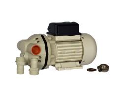 Насос Benza 40 л/мин 220В диафрагменный для AdBlue
