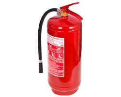 Огнетушитель порошковый ОП3 3кг. (ОП-3)