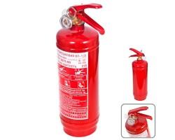 Огнетушитель порошковый ОП1 1кг. (ОП-1)