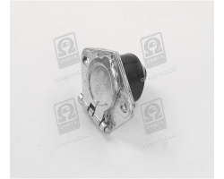 Розетка соединительная  прицепа 7-WAY металическая
