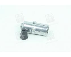 Штекер соединительный прицепа, 7-WAY металлический