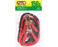 Прикуриватель PULSO 150А 2.5м