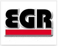 Задние дефлекторы EGR